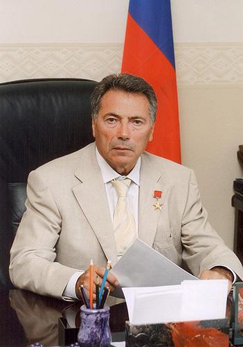 Поздравление министерства строительства с днем строительства
